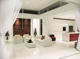 innovative house tiles design oceanvillas curacao a modern gem in
