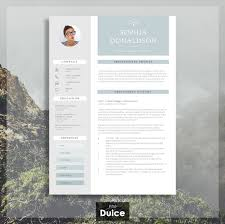 RESUME TEMPLATE CV / Resume Design Cover Letter Advice   Etsy 70 Welldesigned Resume Examples For Your Inspiration Piktochart 15 Design Ideas Ipirations Templateshowto Tutorial Professional Cv Template For Word And Pages Creative Etsy Best Selling Office Templates Cover Letter Application Advice 2019 Modern Femine By On Dribbble Editable Curriculum Vitae Layout Awesome Blue In Microsoft Silent How To Design Your Own Resume Ux Collective