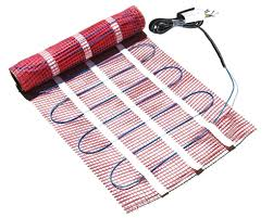 heat mat for tile floor image collections tile flooring design ideas