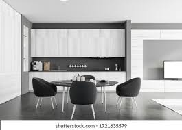esszimmer hd stock images