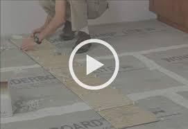 free sles salerno porcelain tile concrete series light gray