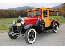 1930 Ford Huckster Truck For Sale | ClassicCars.com | CC-1053471 Rebuilt Engine 1930 Ford Model A Vintage Truck For Sale Pickup For Sale Used Cars On Buyllsearch Trucks 1929 Aa Youtube Truck Amusing Ford 1931 Hot Rod Project Motor Company Timeline Fordcom Volo Auto Museum Van Deliverys And Vans Pinterest 1963 F 100 Unibody Patina