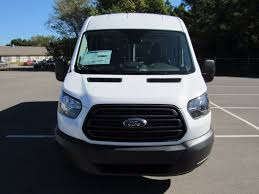 2018 New Ford Transit Van TRUCK T-150 148 MD RF SLID At Landers ... Ford Step Van Food Truck Mag99422 Mag Trucks Used Transit Dropside 24 Tdci 350 L 2dr Lwb F650 With Otb Built Body Ohnsorg Bodies Ford F100 F1 Panel Truck Van Corvette Motor Muncie 9 Inch No Econoline Pickup Classics For Sale On Autotrader 2018 New T150 148 Md Rf Slid At Landers Ranger North America Wikipedia Filehts Systems Van Hand Sentry Systemjpg Wikimedia 1986 E350 Extended Grumman Delivery Truck I Commercial Find The Best Chassis White Protop High Roof Gullwing Hard Top For Double 2017 Vanwagon Le Mars Ia