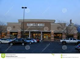 Barnes & Noble Editorial Stock Photo. Image Of Sell, Salt - 52507713 Saying Goodbye To My Very Favorite Store Barnes Noble On Lea Sdeman Twitter Delicious Red And White Rioja Store Emporium Caf Food Drink Harden New South Cherri Bays 1happycamper73 Heres The List 63 Stores Where Crooks Hacked Pin Martin Roberts Design Varietysrumolderauthordiagabaldonattendapictureid475442662 Former In West Bloomfield Up For Auction Next Why Is Getting Into Beauty Racked Yale Bookstore A College Shops At Book Green Bay Wisconsin Stock Photo