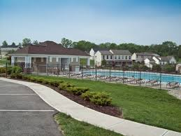 Fischer Homes Design Center Awesome Ryland Home Design Center Ideas Decorating Fischer Excellent House Plan Wdc Abriel Homes The Springs Single Family By Builder In Interior Best Gallery Stylecraft Pictures True Lifestyle Centers Photo Images 100 Atlanta Plans
