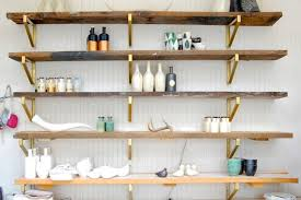 Ikea Pantry Hack Kitchen Pantry Using Ikea Billy Bookcase by 24 Brilliant Ikea Hacks To Transform Your Kitchen And Pantry
