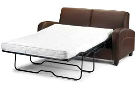 Rv Jackknife Sofa Replacement by Rv Replacement Sofa Bed Centerfieldbar Com