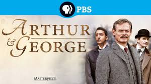 Arthur & George - Movies & TV On Google Play Amazoncom Arthur And George Season 1 Stuart Orme Julian Barnes Wkar Bibliography Michael Prodger On The Man Booker Prize The Amazoncouk 9780099492733 Books Buchtipp Von Rachel Seiffert Fiction Of Vanessa Guignery Palgrave Higher Paperback Shoppbsorg At Nys Writers Instiute In 2006 Youtube By Jonathan Cape Hardcover 1st