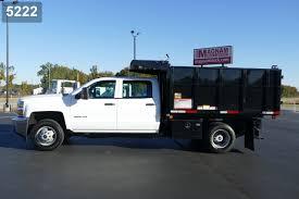 Dump Trucks Equipment For Sale In Saint Louis Missouri ...