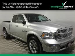 Enterprise Car Sales - Certified Used Cars, Trucks, SUVs For Sale ... Used Cars Rensselaer In Trucks Ed Whites Auto Sales Semi Truck For Sale Uses Trucks Call 888 8597188 For Sale Truck Life Llc Isuzu Food Indiana Loaded Mobile Kitchen Indianapolis 500 Official Special Editions 741984 Tri Axle Dump On Ebay Mk Centers A Fullservice Dealer Of New And Used Heavy Car Specials Featured Ford Inventory 4x4 Cheap 4x4 In Bill Estes Chevrolet In Carmel Zionsville Home I20 Electric Lift Forklifts Its