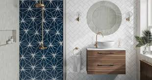 bathroom remodel cost the bathroom update you can get at