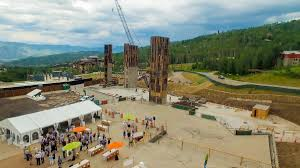 After A Long Wait, Snowmass Base Village Project By East West ... Rit Tiger Den Events Home Facebook The Ultimate Bus System Guide Brick City Wknd On Twitter Tomorrow Through Sunday Get 20 Silverthorne Performing Arts Center Town Of Co Housing Hunters Reporter Magazine After A Long Wait Snowmass Base Village Project By East West Rochester Institute Technology University Minnesota Health Clinics And Surgery Cannon Shuttle Services Parking Transportation Press Ritpress