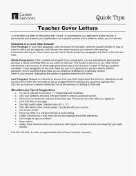 ResumeGovernment Resume Examples Picture Unique Lovely Federal Template Exam Example For Jobs Canada Pdf