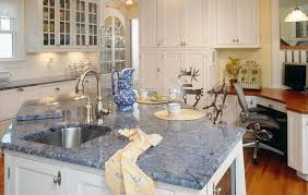 ideal tile paramus new jersey ideal tile fabrications