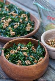 Pumpkin Seed Brittle Bon Appetit by Collard Greens With Spicy Ginger Dressing And Seed Brittle Marin