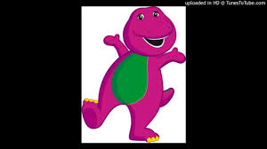 100 Barney Fire Truck Hurry Hurry Drive The Truck YouTube