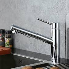 robinet pour evier cuisine homelody robinet mitigeur avec douchette mitigeur pour evier cuisine