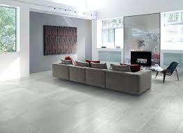 shop style selections cityside gray porcelain floor and wall tile