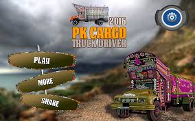 PK Cargo Truck Driver 2016 1.1 APK Download - Android Simulation Games Five Little Babies Driving Transport Vehicles Surprise Eggs For School 2018 Indian Truck Auto For Android Apk Download Truckdriverworldwide Jobs Euro Driver Ovilex Software Mobile Desktop And Web Can Be Lucrative People With Degrees Or Students Songs My Lifted Trucks Ideas Vinyl Whores Drivers Paradise Country Musictruck Manbuck Owens Lyrics Chords Slim Dusty Album The Truckies Kix Radio Network American 8 Ok Oil Company Dennis Olson Drivin Outlaw 70s Trucker Youtube