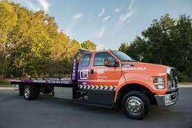 AAA Carolinas Adds Multiple Myeloma Truck To Its Care Fleet - AAA ... Aaa Truck Driving School Pladelphia Pa News For June 2015 3d Model Gaz Aaa Truck Dirt Cgtrader Does More Tech In Cars Mean Breakdowns Extremetech Icom Connecticut Tow Trucks Showtimes Clean Fuel Vehicle Cargo Model 3dexport Repair Llc Postingan Facebook Stock Photos Images Alamy Kamar Figuren Und Modellbau Shop Gazaaa 172 Children Kids Video Youtube Aaachinerypartndrenttruckforsaleami2 Pink Take Breast Cancer Awareness On The Road Abc
