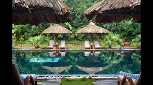 100 Hue Boutique Pilgrimage Village Boutique Resort Spa In City