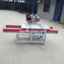 Superior Tile Cutter Wheel by Waterjet Tile Cutter Waterjet Tile Cutter Suppliers And