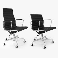 Vitra Aluminium Office Chairs 3D   CGTrader Vitra T Task Chair Black White Stripe 2128 Allard Office Fniture Id Trim L By Vitra Couch Potato Company Ac 5 Studio Ambientedirect Contemporary Office Chair Swivel On Casters With Armrests Vintage Ea 117 Charles Eames For In Leather Ergonomic 4 Headline Blue 3d Armrest Mario And Awesome Lovely 97 About Remodel Small Home Hal Headline Management Sand Claudio Bellini Soft Citterio Basic Dark Model Physix Cgtrader