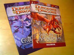 All Three Games Do Use The Same Set Of Rules Cooperative Adventure System Which Gives You A Fast To Learn Everything Need For Game