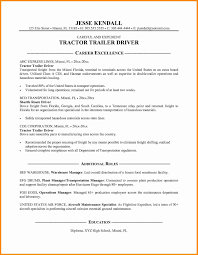Cdl Resume Elegant Cdl Truck Driver Resume Colesecolossus – Free ... Drivejbhuntcom Company And Ipdent Contractor Job Search At Truck Driving Jobs Paul Transportation Inc Tulsa Ok Legal Consequences Of A Nonenglish Speaking Driver Jeremy W Magazine Florida Realtor Cover Ptoshoot Driver Shortage Is Fueled By Amazon Heres How To Fill The Jobs Cdl Local In Fl Entrylevel No Experience Hshot Trucking Pros Cons Smalltruck Niche Highest Paying Trucking In Best Resource The Worlds First Selfdriving Semitruck Hits Road Wired Image Kusaboshicom 10 Cities For Drivers Sparefoot Blog