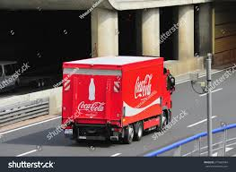FRANKFURTGERMANYAPRIL 16 Red Coca Cola Truck On Stock Photo (Edit ... Hundreds Que For A Picture With The Coca Cola Truck Brnemouth Echo Cacola Truck To Snub Southampton This Christmas Daily Image Of Hits Building In Deadly Bronx Crash Freelancers 3d Tour Dates Announcement Leaves Lots Of Children And Tourdaten Fr England Sind Da 2016 Facebook Cola_truck Twitter Driver Delivering Soft Drinks Jordan Heralds Count Down As It Stops Off Lego Ideas Product Delivery