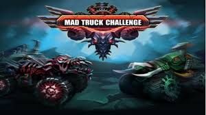 Mad Truck Challenge Racing Android Gameplay (by Spil Games) Game For ... How Online Truck Driving Games Can Help Kids Big Save 50 On Jalopy Steam Monster Racing Extreme Offroad Indie Pc Game Electric Duquette Lectrique Lte Sick And Tired Of Doing Forza Horizon 3 For Xbox One And Windows 10 Free Trial Taxturbobit Usd 26286 Mobile Phone Game Eat Chicken Artifact Mobile Games 20 Of Our Favourite Retro Racing Scania Simulator Buy Download Mersgate