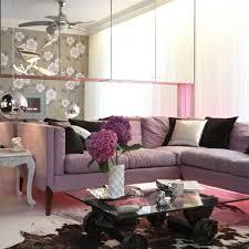feng shui wohnzimmer design ideen für einen ausgeglichenen