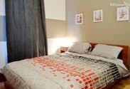 comment louer une chambre dans sa maison comment louere chambre dans sa maison affordable location geneve