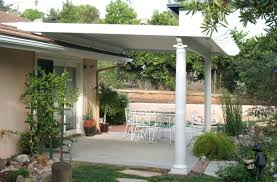 Alumawood Patio Covers Riverside Ca by Patio Ideas Aluminum Patio Covers Aluminum Patio Covers San