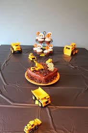 The 25+ Best Dump Truck Cupcakes Ideas On Pinterest | Digger Party ... Top That Little Dump Trucks First Birthday Cake Cooper Hotwater Spongecake And Birthdays Virgie Hats Kt Designs Series Cstruction Part Three Party Have My Eat It Too Pinterest 2nd Rock Party Mommyhood Tales Truck Recipe Taste Of Home Cakecentralcom Ideas Easy Dumptruck Whats Cooking On Planet Byn Chuck The Masterpieces Art Dumptruck Birthday Cake Dump Truck Braxton Pink