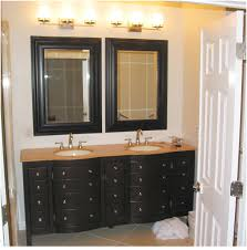 Bathroom Vanity With Drawers On Left Side by Bathroom Vanities With Drawers On Left Side Best Bathroom Decoration