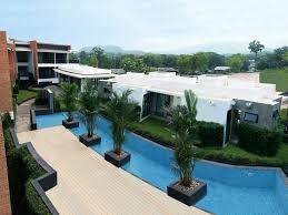 100 B2 Hotel Mae Hong Son Premier Mae Hong Son 4 Star In Mae