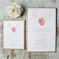 Country Girl Wedding Invitation Printables Chick