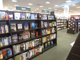 Image Gallery Inside Barnes And Noble Barnes Noble Bn_temecula Twitter Image Gallery Inside Barnes And Noble Events Bella Terra Andrew Gagnonreyes Gagnon_reyes Neil Hilborn Find My Book At A Near You Take On The Legend Of Zelda Art Artifacts Quest Select Black Friday 2017 Ads Deals Sales Cranberry Township Pa Square Retail Space For Lease Clean Home Messy Heart Christine M Chappell