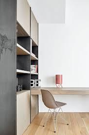 cloison bureau vitr馥 les 205 meilleures images du tableau workstation design sur