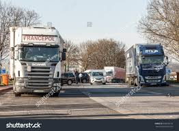 Frankfurt Germany Mar 14 2016 Trucks Stock Photo 395093176 ... Trucks Parked At Rest Area Stock Photo Royalty Free Image Rest Area Heavy 563888062 Shutterstock Food Truck Pods Street Eats Columbus Cargo Parked At A In Canada Editorial Mumbai India 05 February 2015 On Highway Fileaustin Marathon 2014 Food Trucksjpg Wikimedia Commons Beautiful For Sale Okc 7th And Pattison Seattle Shoreline Craigslist Sf Bay Cars By Owner 2018 Backyard Kids Play Pea Gravel Trucks And Chalk Board Hopkins Fire Department Hme Inc