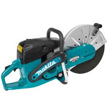 Makita Uk Production Tools by Makita Garden Machinery World Of Power