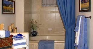 Walmart Bathroom Curtains Sets by Shower Shower Curtain Sets With Rugs 33 Stunning Decor With