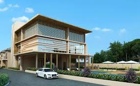 100 Villa Houses In Bangalore Premium 3BHK 4BHK Villas In KR Puram