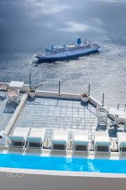 Cruise Ship Sinking Santorini by 78 Best Yachts And Cruise Ships Images On Pinterest Cruise Ships