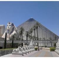 Luxor Casino Front Desk by Luxor Hotel U0026 Casino The Strip Las Vegas Nv
