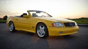 Would You Pay $24,900 For This 1998 Mercedes SL600, Or Are You Yella'? Craigslist Cars Virginia Carsiteco Craigslist Stories Deals And Whores Archive Page 2 Dfw Mustangs Chesterfield Police Catch Robbers Using Cheap Trucks In Valdosta Ga 29 Vehicles From 4900 Iseecarscom Seven Reasons Why People Love Green Car Port Lmc Truck Ford Top Release 2019 20 Cars Va Dc And By Owner New Models Lovely Diesel For Sale In Roanoke Enthill Alabama Used How To Search All Towns Norms 1920