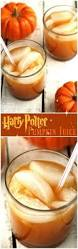 Pumpkin Pasties Harry Potter World by Easy Harry Potter Pumpkin Pasties Pumpkin Pasties And Harry Potter