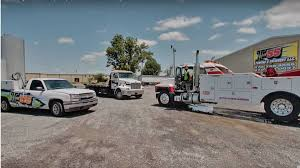 Semi Towing And Mobile Truck Repair Service Adds Staff, Tow Trucks Home Mike Sons Truck Repair Inc Sacramento California Mobile Nashville Mechanic I24 I40 I65 Heavy York Pa 24hr Trailer Tires Duty Road Service I87 Albany To Canada Roadside Shop In Stroudsburg Julians 570 Myerstown Goods North Kentucky 57430022 Direct Auto San Your Trucks With High Efficiency The Expert Semi Towing And Adds Staff Tow Sti Express Center Brunswick Ohio