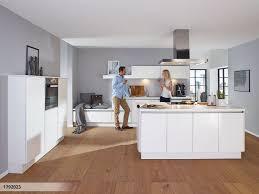 kücheninsel inselküche kochinsel und wohnküche kaufen